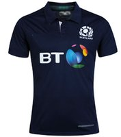 big boy train - New Arrivals Best Quality Popular Scotland Purple Rugby Jerseys Kits Training Shirts Big Boys Factory
