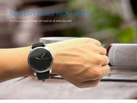 Wholesale Hot Sale Men Women s Fashion Casual Business Sports Bluetooth Smart Watch Phone Camera Support SIM Card Android iOS Phone B20 GPS