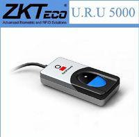 Wholesale U are U URU4500 Digital Persona Fingerprint Recognition SDK Fingerprint Reader