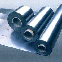 Wholesale flexible graphite sheet