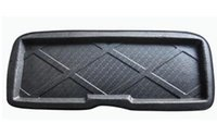 Wholesale For Model year trunk mats trunk mat D For SUZUKI Jimny