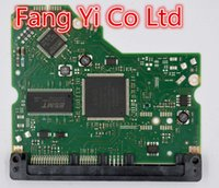 Wholesale Seagate ST32000542AS ST31000525SV HDD PCB Logic Board Board Number