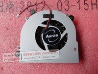Wholesale Shenzhou elegant a480b i5b d1 fan hasee elegant a480b i3b fan line order lt no track