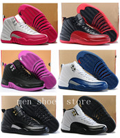 girls basketball shoes - Women Retro GS Hyper Violet Youth Pink Valentines Day s Plum Fog Flu Game Basketball Shoes Girls Master Taxi Sneakers High Quality