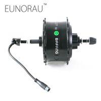 Wholesale 48V750W FUN rear hub motor electric bike motor kit for fat bike