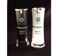Wholesale In Stock Nerium AD Night Cream and Day Cream ml Skin Care Age defying Day Cream Night Cream Sealed Box