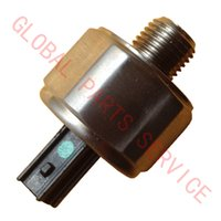 acura knock sensor - Knock Detonation Sensor PPL A01 Knock Sensor Fit For HONDA ACURA PPLA01