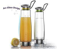 Wholesale DHL Fedex UPS ml Anti aging Portable Hydrogen Water Machine