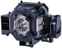 Wholesale Dide ELPLP41 Replacement Lamp with Housing for Epson Projectors