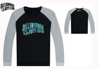 Cheap Billionaire Boys Club BBC T-shirt hip hop clothes sweater fashion brand new 016 hip-hop rap sweat