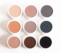 Wholesale Colourpop Super Shock Shadows Long lasting Waterproof Monochromatic Eyeshadow Makeup Maquillage