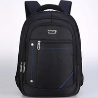 Wholesale Black Popular quot quot Student Bag Business style Macbook Air Shoulder Bag Mostuseful in different ocasion