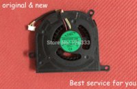 amd cpu fan - Laptop fan For NEW HP DV2 CPU FAN ADDA AB0505HX J0B laptop usb fan