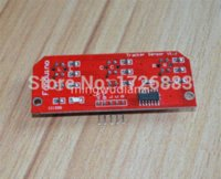 Wholesale ew Hot sale way tracking module hunt modules A RDUINO robot accessories russia brazil accessory connector russia fo