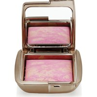 ambient lighting kit - 2016 NEW Arrival HOURGLASS Makeup Face Blush Ambient Lighting Powder Natural Blusher Palette Long lasting Cosmetic Blushes vs glow kit