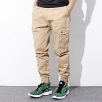 Where to Buy Khaki Pants Side Pockets Online? Where Can I Buy ...