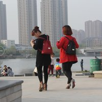 Wholesale Bags Luggages Accessories Sport Outdoor Packs Backpack
