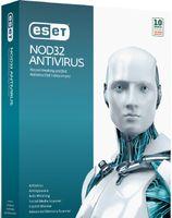Wholesale The latest version Smart Security ESET NOD32 Antivirus Half Year User Name Password Global seconds ship