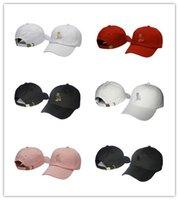 the hundreds snapback - drake ovo Baseball Caps drake god Snapbacks adjustable Hat all Caps Top quality Snapback caps The Hundreds Snapback Hats