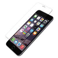 apple attachments - Phone screen protective film glass film arc edge design scratch resistant adapt iPhone4 S C S SE s sPlus Easy attachment