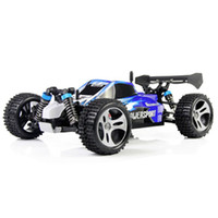 big scale rc trucks - RC CAR High Speed MPH x4 Fast Race Cars RC SCALE RTR Racing G Radio Remote control Off Road Truck