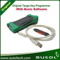 auto buying online - Lowest Prices is with basic software Original Update Online can buy software Auto Key Programmer tango key programmer