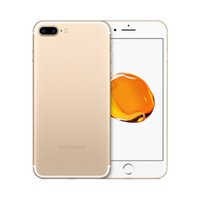 Goophonie i7 Plus Android 6.0 MTK6580 Quad Core 1Go Ram 8Go Rom 8,0MP Caméra double Afficher 64Go ROM 4G lte smartphone