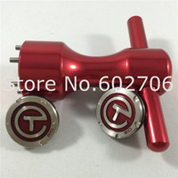Wholesale pair g Golf Tour putter weight for Fastback model with wrench