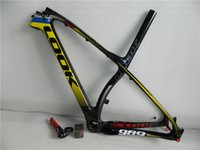 Wholesale mtb carbon bike frame look carbon bicycle frame f8 SUPER LIGHT high performace bike carbon road frame c and carbon road bike frame