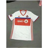 adult custom team soccer uniforms - Toronto custom Adult Kids soccer jerseys custom team group team logo soccer uniforms