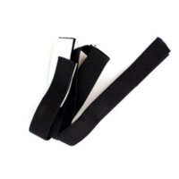 best priced furniture - Best Price DIY Head Mount Strap For Google Cardboard vr Virtual Reality D Glasses strap furniture