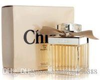 Wholesale France classic original namesake perfume fragrance ML