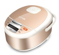 Wholesale small electric rice cooker genuine special offer L Mini person