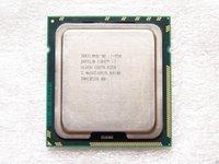 Wholesale For Intel Core i7 Processor Quad Core LGA GHz GT s SLBEN CPU