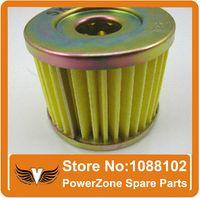Wholesale LONCIN ZONGSHEN CB250 cc Engine Oil Filter Fit Dirtbike ATV Motorcycle Spare Parts