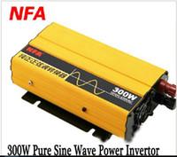 Wholesale Dash Cam Dashcam v ah New Hot Sale Pure Sine Wave Inverter w Dc12v To Ac v Car Auto Power Car home Converter
