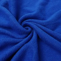 Wholesale 70cm cm Microfiber car cleaning cloth wash towel products dust tools car washer car care EA10445