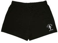 Wholesale Brand New mens sexy fitness running sports shorts tennis suits gym gay wear penis home beach basketball workout golds shorts