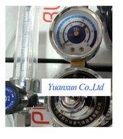 Wholesale Electric heating carbon dioxide pressure reducer YT731L1 V V V
