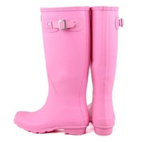 army boots uk - GLOSS HUNTER WELLIES WELLINGTONS SIZE UK MILITARY RED ORIGINAL LADIES