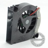 Wholesale New VGN CR UDQFLZH09DAS Notebook CPU Coolers fan fan usb cpu fan dell cpu fan dell