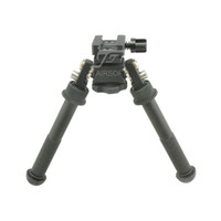 Wholesale ACI Rifle BT10 Bipod