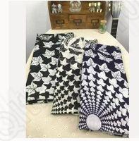 Wholesale 3 color LJJK154 Women Girl Long soft Wrap Scarves Shawl Pashmina Scarves sunscreen butterfly shawl Beach Towel Sunscreen Scarf