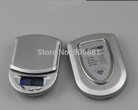 Pocket Scale accuracy bathroom scales - 100pcs FreeShipping High Accuracy g g X g Digital Jewelry Scale Balance Weight Swiss Craftsmanship