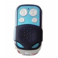 audi remote car key - Cardiagnostics pc A002 Auto Pair Copy Duplicator MHZ Remote Control Duplicate Car Key Universal Car Pair Copy