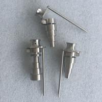 best gentleman - GR2 IN gentleman hat style titanium nail mm mm mm good quality best price