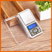 Wholesale Digital Scale Electronic Hanging Fishing Luggage Pocket Portable Digital Weight Scale With Retail Hanging Portable Scale