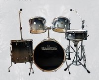 acoustic drums - The jazz drum drum show five adult beginner exercises for beginners to practice jazz drum drum drum drum