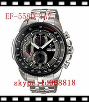 auto glass with price - TOP QUALITY BEST PRICE NEW EF D AV EF D AV EF D AV EF D D NEW MEN S CHRONOGRAPH TACHYMETER MINERAL GLASS M
