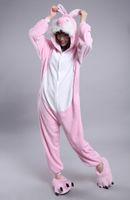 adult bunny onesie - Latest Cool Zodiac Adults Rabbit Bunny Onesie Anime Cosplay Costumes Unisex Women Men Pajamas bm7iyg